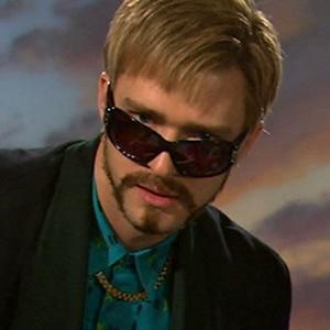 Justin Timberlake, Saturday Night Live, SNL