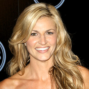 Erin Andrews Naked Video Scandal - Photo 1 - Pictures