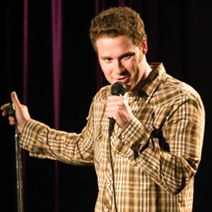 Seth Rogen, Funny People