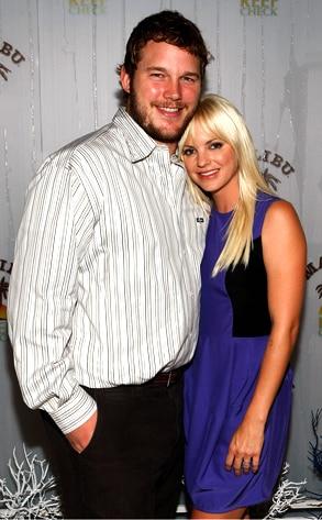фото парень с девушкой эро