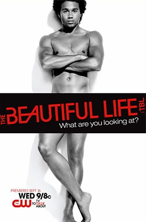 Beautiful Life, Corbin Bleu