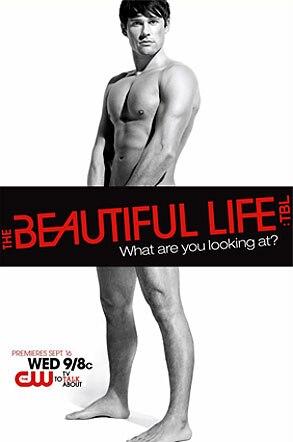 Beautiful Life, Ben Hollingsworth