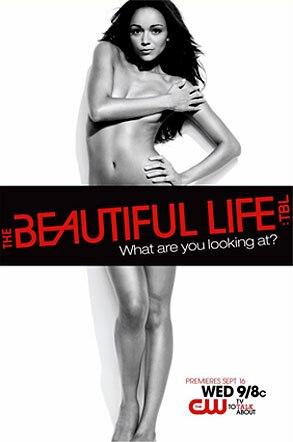 Beautiful Life, Ashley Madekwe