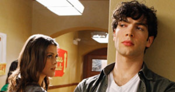 10 Things I Hate About You Patrick: Where Is Patrick Verona Going On 10 Things I Hate About