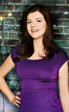 Casey Wilson, SNL