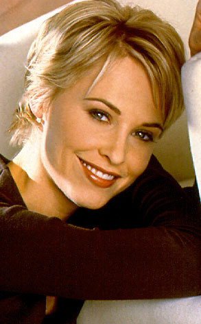 Josie Bissett From Melrose Place Where Are They Now E