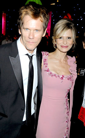 Kevin bacon kyra sedgwick from 2009 emmys party pics for Kevin bacon and kyra sedgwick news