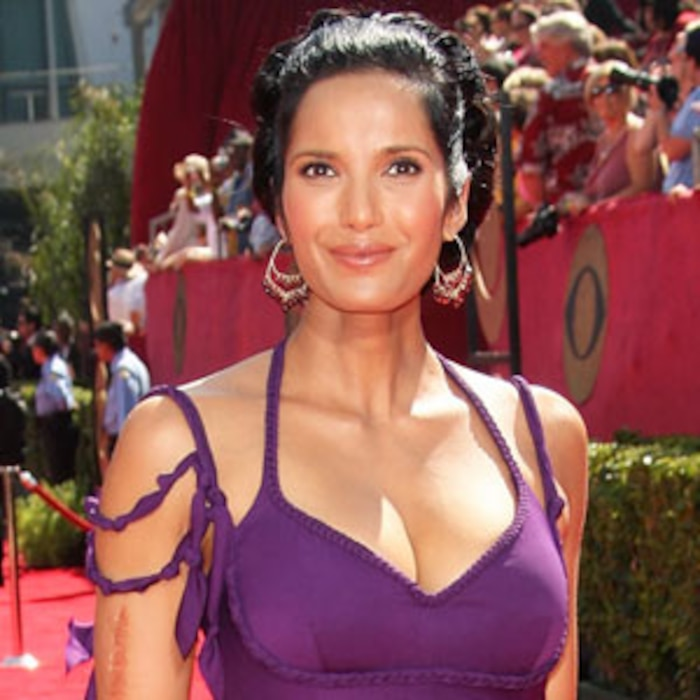 top chef 39 s padma lakshmi buy her jewelry now e news