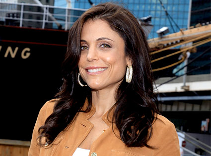 Bethenny Frankel Blogs About Real Housewives of Atlanta: NeNe Is Quite ...