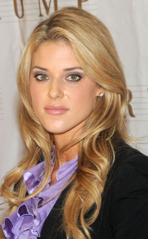 Carrie Prejean Sexy Pictures 69
