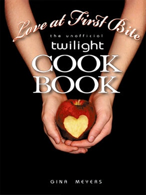Cookbook, Twilight