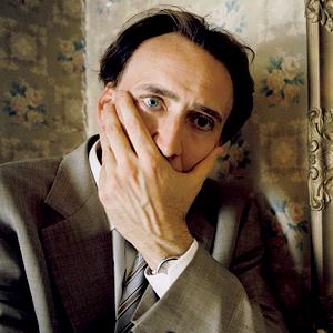 Nicolas Cage, Bad Lieutenant: Port of Call New Orleans