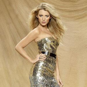 Gossip Girl, Blake Lively