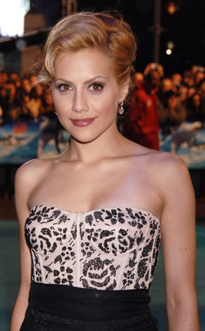 brittany murphy diedbrittany murphy death, brittany murphy harley, brittany murphy harley quinn, brittany murphy faster kill, brittany murphy instagram, brittany murphy died, brittany murphy vk, brittany murphy биография, brittany murphy films, brittany murphy photos, brittany murphy wiki, brittany murphy movies, brittany murphy gif, brittany murphy smile, brittany murphy friends, brittany murphy and eminem, brittany murphy фильмы, brittany murphy ashley tisdale, brittany murphy sister, brittany murphy feet scene
