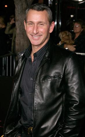 Adam Shankman