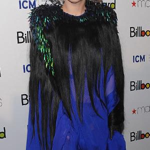Lady Gaga DUI reveler