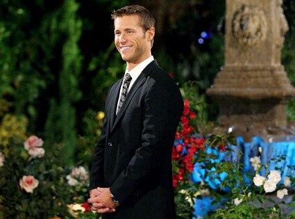 Jake Pavelka, The Bachelor