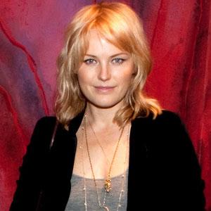 Oh, Baby! Malin Akerman Is Pregnant | E! News  Malin Akerman