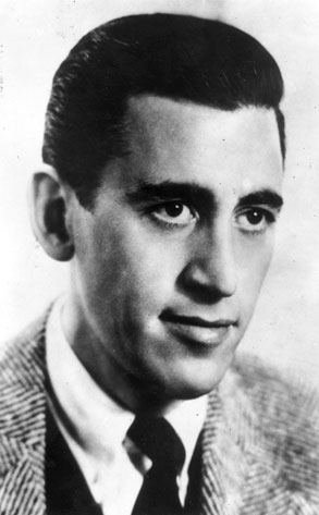 catcher in the rye and dead Jd salinger, the reclusive author of the catcher in the rye, has died aged 91.