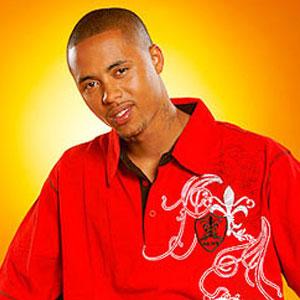 Jamal Rashead Trulove