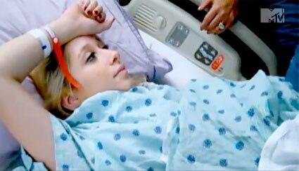 MTV: 16 and Pregnant, Nikkole