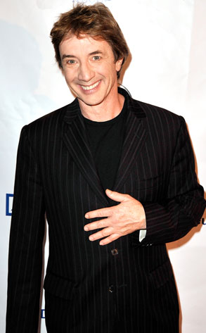 martin short lord of the rings