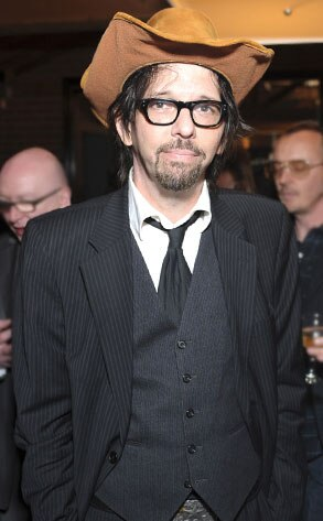 Mark Linkous, Sparklehorse