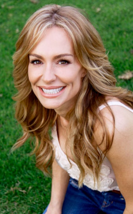 Taylor Armstrong, Real Housewives of Beverly Hills