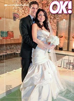 Wedding Photo, OK!