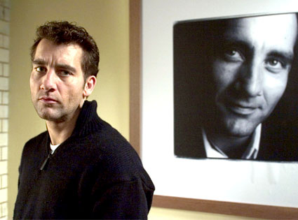 Clive Owen, Closer