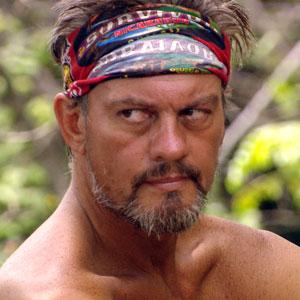 Marty Piombo, Survivor Nicaragua