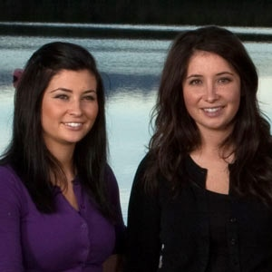 Bristol Palin, Willow Palin
