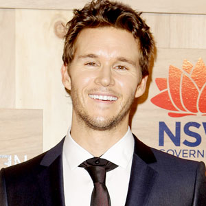ryan kwanten wife