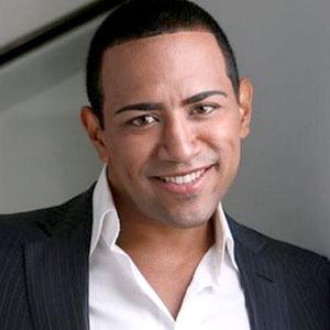 Michael Brea