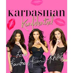 Kardashian Konfidential