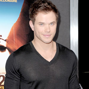 lutz singles Kellan lutz biography - affair, single, ethnicity, nationality, salary, net worth, height | who is kellan lutz kellan lutz is an american model and actor he is best known for playing emmett cullen in the twilight saga film series from 2008 to 2012.
