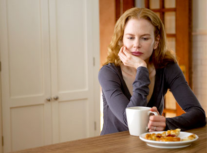 Nicole Kidman, Rabbit Hole