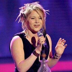 Crystal Bowersox, American Idol