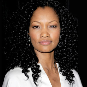 garcelle beauvais emailgarcelle beauvais bad company, garcelle beauvais instagram, garcelle beauvais net worth, garcelle beauvais twins, garcelle beauvais husband, garcelle beauvais email, garcelle beauvais age, garcelle beauvais 2015, garcelle beauvais sons, garcelle beauvais ex husband, garcelle beauvais divorce, garcelle beauvais family