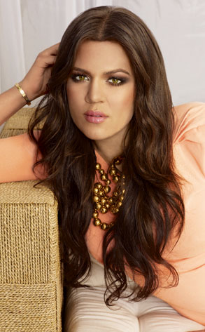 Khloe Kardashian, Kourtney and Khloe Take Miami Season 2