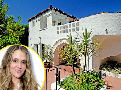 Brooke Mueller, Estate