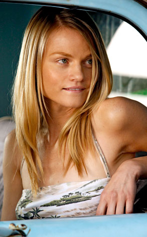 Lindsay Pulsipher, True Blood