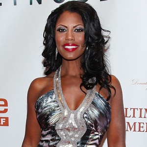 Omarosa speaks out about brother Jack Manigault's shooting ...