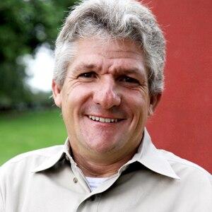 Matt Roloff