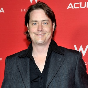 jeremy london oklahoma
