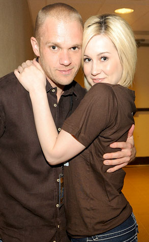 Kellie Pickler, Kyle Jacobs