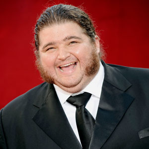jorge garcia reyjorge garcia 2016, jorge garcia instagram, jorge garcia wife, jorge garcia net worth, jorge garcia wiki, jorge garcia facebook, jorge garcia rey, jorge garcia interview, jorge garcia californication, jorge garcia pereira, jorge garcia 2015, jorge garcia tennis, jorge garcia lopez, jorge garcia urologo pediatra, jorge garcia puente, jorge garcia lopez cervantes