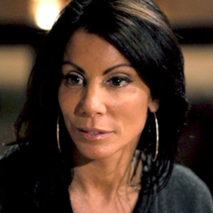 Danielle Staub, Real Housewives of New Jersey