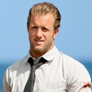 scott caan hawaii five o