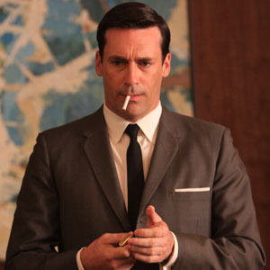 AMC Reveals Premiere Date for Mad Men's Final Season - Today's News ...